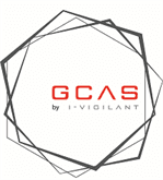 GCAS Announcement